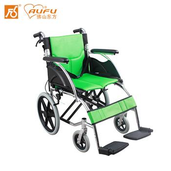 佛山东方轮椅FS870LABJPF5