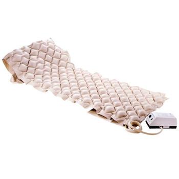 双盛方格床垫式防褥疮气垫床