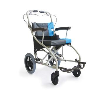 河村手动轮椅车(SY1-AY-35)