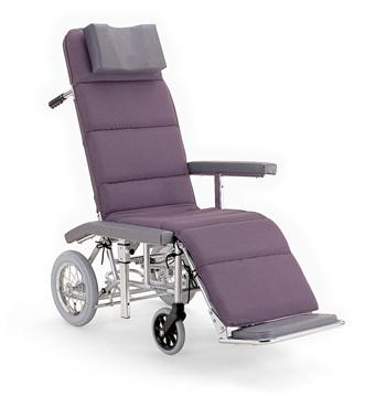 河村手动轮椅车(SY1-RR60-44)