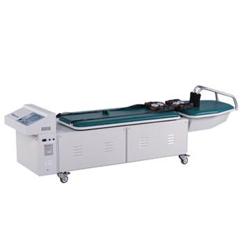 日新(颈)腰椎治疗牵引床RXPC-500A