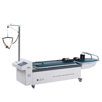 日新(颈)腰椎治疗牵引床RXPC-500D